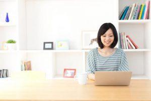 家族滞在ビザの外国人が働く方法<定住者ビザ、経営管理ビザへの変更方法>
